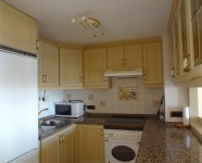 Ref 94 Gran Vista11 – Kitchen