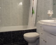 Ref 94 Gran Vista15 – Bathroom