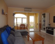Ref 94 Gran Vista5 – Living room1