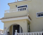 House for sale in Monte y Mar (1)