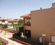 Ref 17 Novamar13 – Pool view