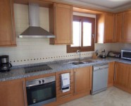 Ref 450 La Finca no79 6 – Kitchen