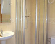 Ref 482 Novamar13 – Bathroom2