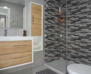 Ref 417 Infinity11 – Bathroom2