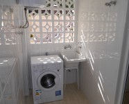 galleria-laundry-room-view1
