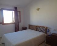 Ref 60 El Faro10 – Bedroom1
