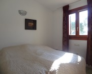 Ref 60 El Faro11 – Bedroom2