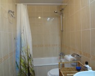 Ref 60 El Faro13 – Bathroom1