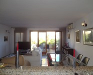 Ref 60 El Faro15 – Living room3