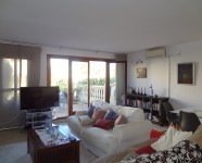 Ref 60 El Faro6 – Living room2
