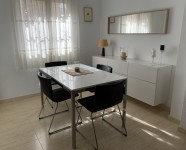 4 Dining Area IMG_3339